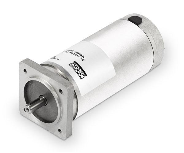 ME45 - Motore elettrico non ventilato