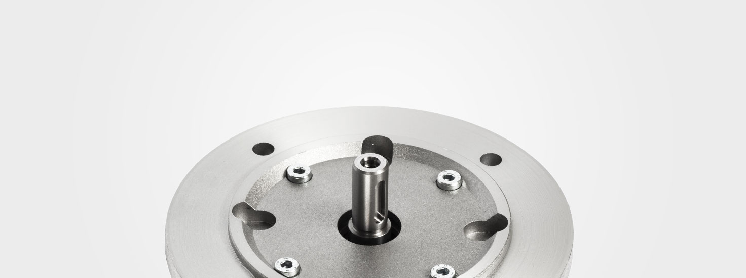 Motori AC, DC, a magneti permanenti
